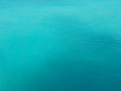 Freeport Waters