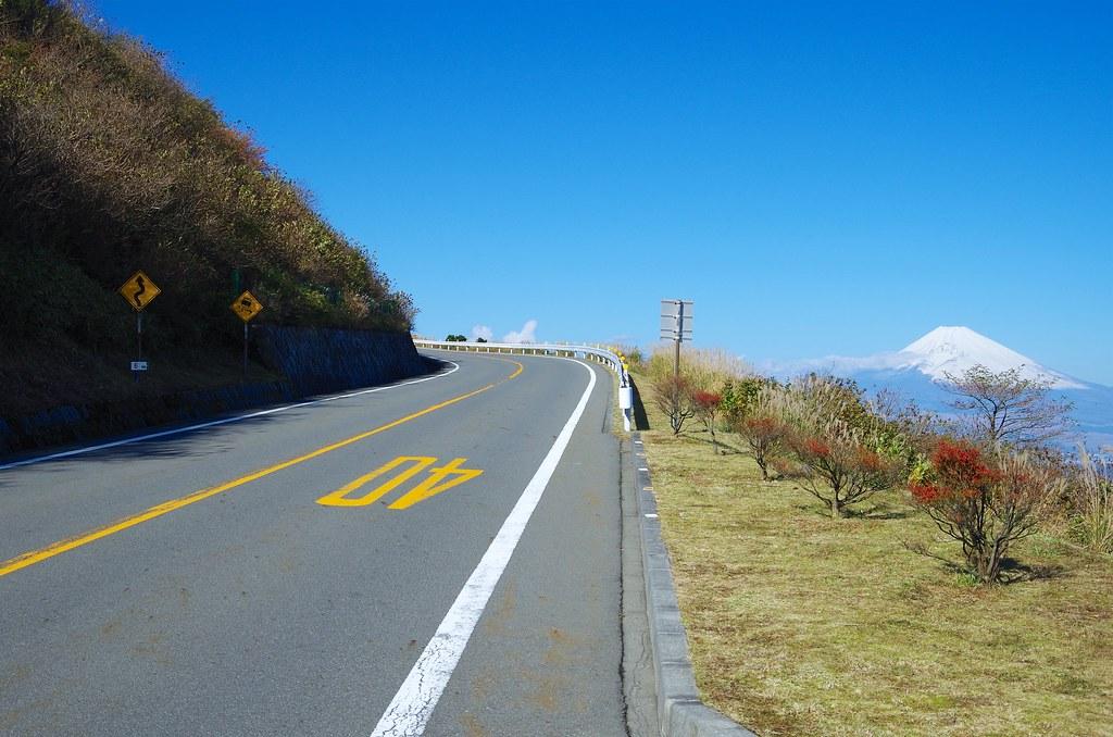 Shizuoka Drive 007