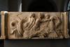 Pleasure by the Sea - V: The Wedding of Poseidon and Amphitrite