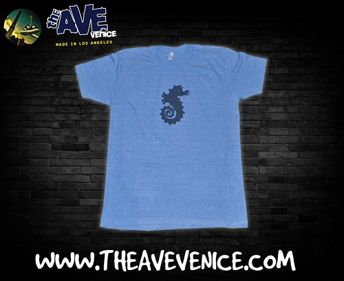 The Ave Venice