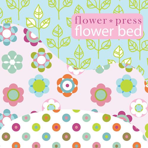 flowerbedlogo