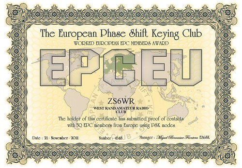 ZS6WR-EPCMA-EPCEU by Geoff Levey's Photos