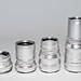 Hasselblad C Lenses by shootfilm