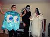 Halloween Broxies!