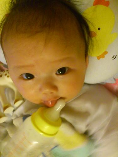 20111126舒妃