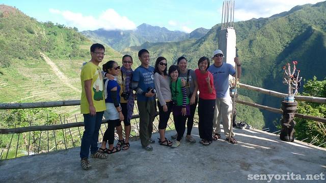 Batad-Ifugao-P2-159