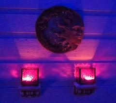 sun-moon-candles