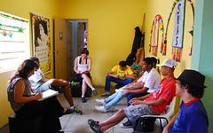 29/11/2011 - DOM - Diário Oficial do Município