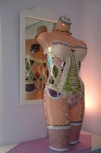 6-14-07-Louise's-Fancy-Tapestry-F