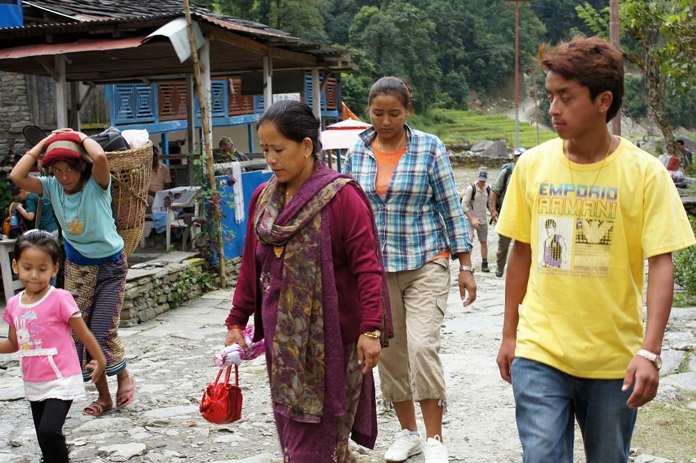 1003_Nepal_085