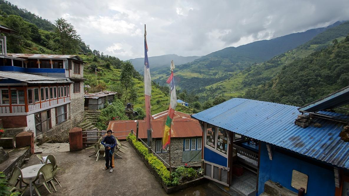 1003_Nepal_109