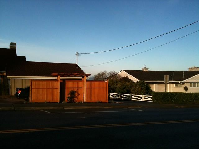 Edmons Residential Nov 2011 (13)