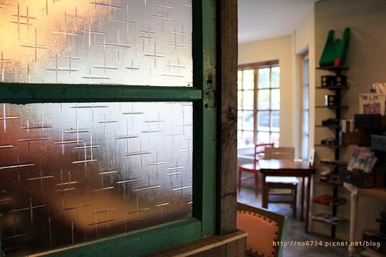 20111130_BeBeCafe_0203 f