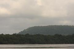 Guyana-8698