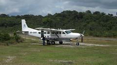 Guyana-3164