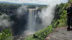 Guyana-3170