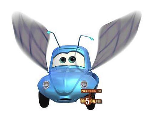 Vroomarpundus-Bug-CGI-WM
