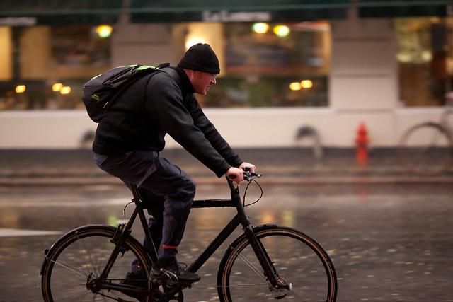 Copenhagen Bikehaven by Mellbin 2011 - 0448
