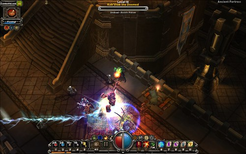 combovid-screenshot-torchlight-vanquisher-02