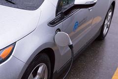 family car(0.0), sedan(0.0), sports car(0.0), automobile(1.0), automotive exterior(1.0), vehicle(1.0), city car(1.0), compact car(1.0), chevrolet volt(1.0), land vehicle(1.0),