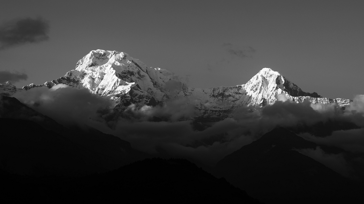 1005_Nepal_158