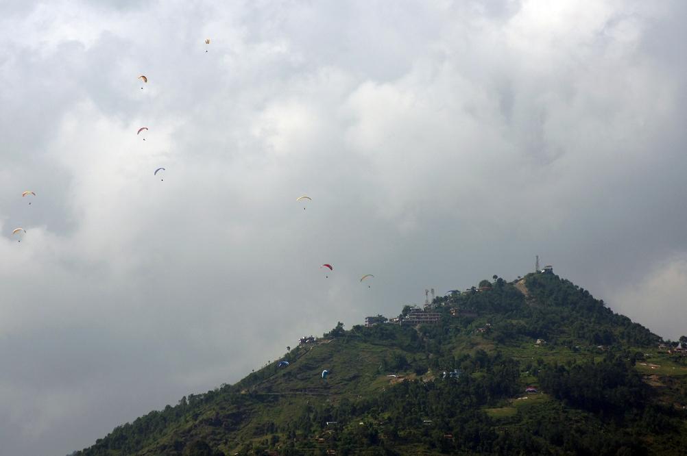 1006_Nepal_122