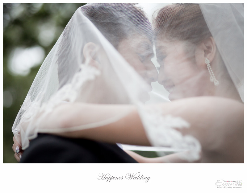 [婚禮攝影] 威智&佳慧  婚禮紀錄_0173