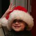 santa_hats_20111128_21389