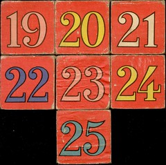 face1 cube 3