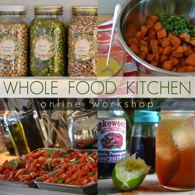 whole food kitchen button 1