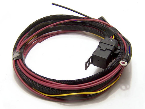 vwvortex com usrt universal hd fuel pump wiring harness fits click here to order your hd fuel pump harness today they are in stock and ready to ship