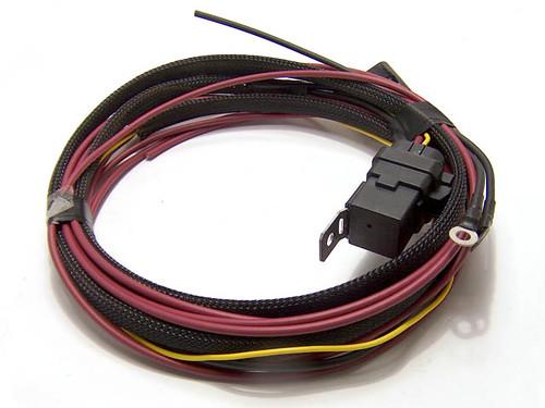 6460840103_c9ed6d9cdd vwvortex com **usrt universal hd fuel pump wiring harness fits bosch wire harness at crackthecode.co