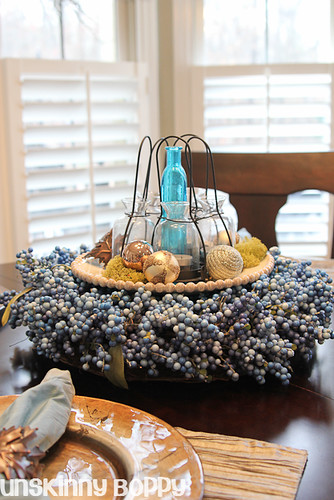 Holiday Tablescape  (9 of 11)