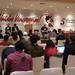 8vaConfSind_tijuana2011_2_PC030393