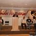 8vaConfSind_tijuana2011_2_PC030423