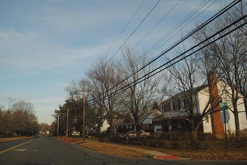 East Hartford, CT