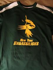 New York Badassilisks World Cup Pep Rally 2011 (72)