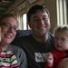 hocking_valley_train_20111126_21463