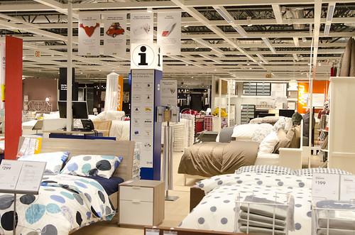 Ikea sneak peek (3 of 10)
