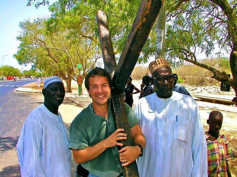 Senegal Image1