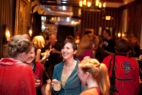 Kid_Lit_Holiday_Party-20111203-1