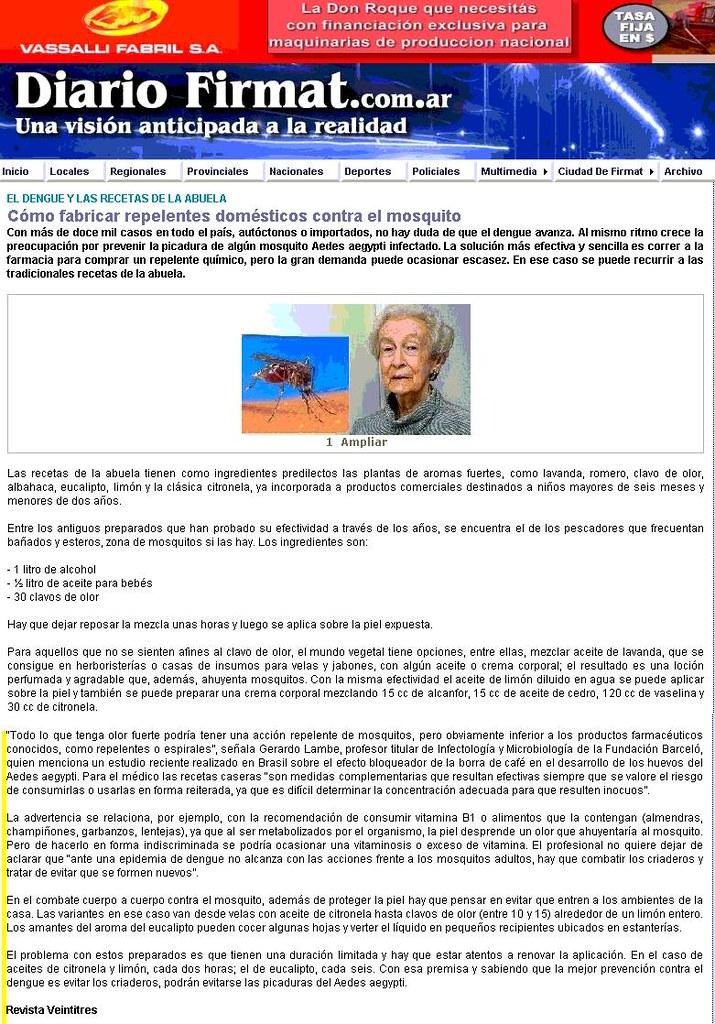 Site diario firmat 23-04-09