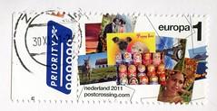 NL-904750