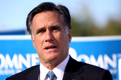 A Brief Look at Mitt Romney's Family Tree Genealogy ...Mitt Romney Family Tree