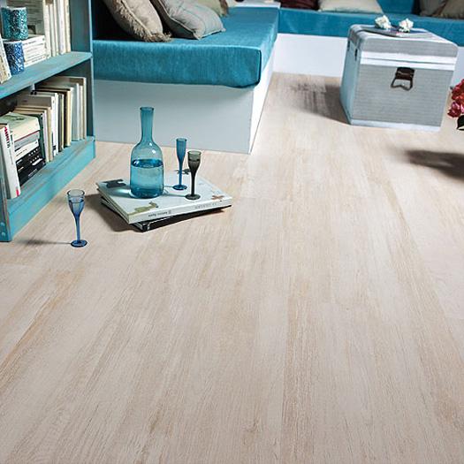 Tr s tr s studio blog de decoraci n interiorismo - Suelo madera ikea ...