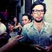w3haus_por Lucas Cunha_010.jpg