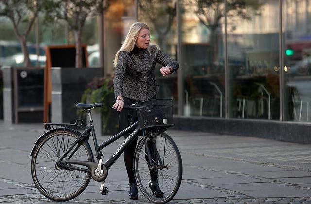 Copenhagen Bikehaven by Mellbin 2011 - 1472