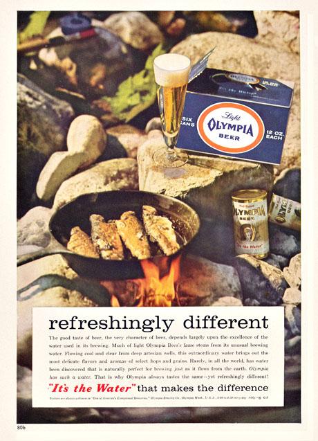 Olympia-1959