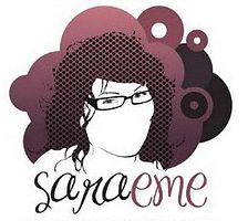 http://saraeme.blogspot.com/ by ginkamanolova