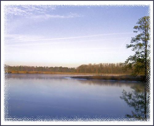 creek piscatawaycreek essexcountyva dunnsvilleva